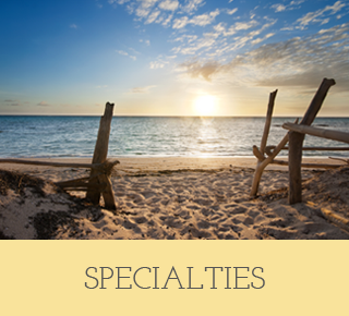 Specialties Services